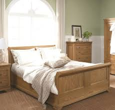 Modern Wooden Bed Frames Uk Beds Contemporary Wood Sleigh Bed Modern Wooden Beds Queen Twin
