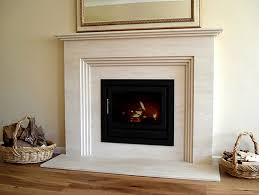 Gas Fireplace Mantle by Fireplaces Mantels And Surrounds Fireplace Mantels Surrounds