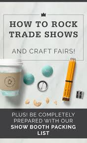 best 25 trade show booths ideas only on pinterest show booth