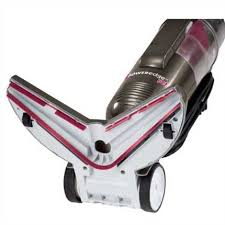 it i best vacuum cleaners for hardwood floors consumer reports my