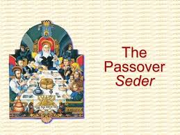 seder cups the passover and the seder meal ppt online