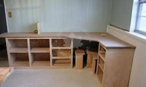 Desk Plans Diy Emejing Diy Corner Desk Ideas Ideas Liltigertoo
