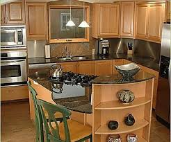 kitchen island ideas small space captivating kitchen island ideas for small kitchens small space