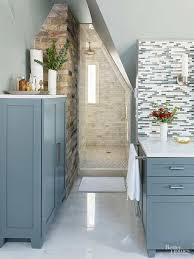 324 best attic bedroom design images on pinterest attic rooms