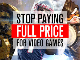 amazon black friday 2016 date4 stop paying full price for video games slickdeals net