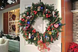 full size of office32 christmas tree decor simple design corporate