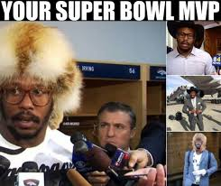 Von Miller Memes - 41 best memes of peyton manning the denver broncos defense