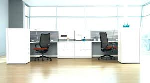hon desks for sale hon office chairs on sale medium size of desk office chairs
