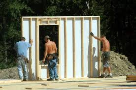 Modular Cottage Kits by Prefab Tiny House Kits 17 Best 1000 Ideas About Cheap Prefab Homes