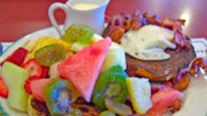 am駭agement cuisine en u eat heavy at morning light at to better