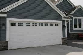 Price Overhead Door Price Overhead Door Amarillo Single Garage Door Single