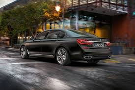 2017 bmw 7 series m760i xdrive pricing for sale edmunds