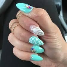 design nails u0026 spa nail salons 870 s 291 hwy liberty mo