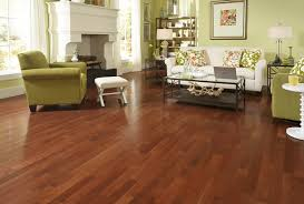 casa de colour cherry birch solid hardwood