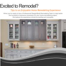 kitchen and bathroom design build remodeling contractor az