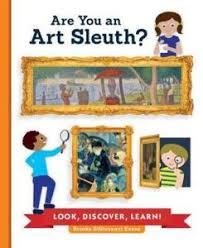 10 Children S Books That Inspire Creativity In Top 10 Children S Books To Inspire Creativity By Kristen Williams