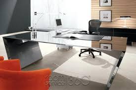 Modern Desks For Sale Steel Office Furniture South Africa Tag Steel Office Desks