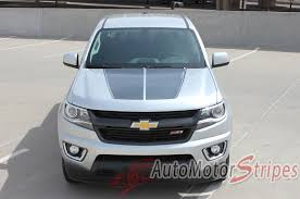 2015 Chevy Colorado Diesel Specs Chevrolet 2015 Chevrolet Colorado Crew Lt Chevrolet 2017