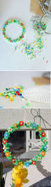 179 best hama beads fun images on pinterest hama beads perler