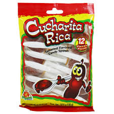 where to find mexican candy wholesale dollar items mexican candy 99 cents products bargainw