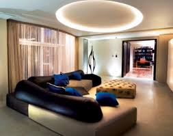 learn interior design at home interior design courses national