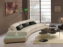 Modern Sofas Houston Cool Modern Furniture Houston Tx In Addition To Houston Modern