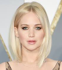 can fine hair be cut in a lob it s official these are the all time best haircuts for thin hair