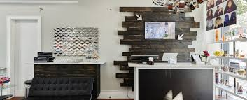 houston texas salons that specialize in enhancing gray hair arco new york brooklyn salon boutique eco luxury vegan salon
