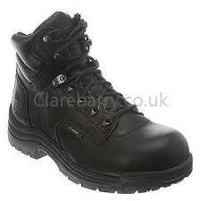 womens work boots uk work boots 2017 footwear uk sneakers shoes sale