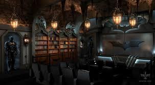 dark home decor with victorian gothic home decor interior