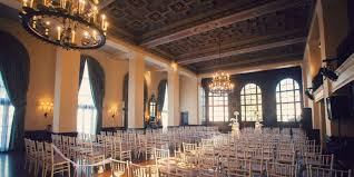 wedding locations los angeles what your wedding venue says about you the wedding spot