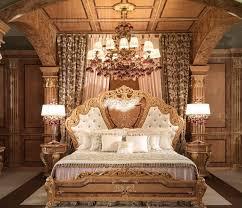 Best Furniture Brands Italian Furniture Brands