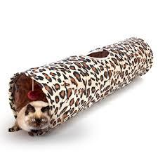 online get cheap england cat aliexpress com alibaba group