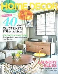 home interior magazine home interior magazines online