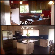 Inexpensive Kitchen Remodel Ideas by Elegant Interior And Furniture Layouts Pictures 35 Best Eclectic