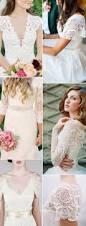 the best bridal wedding dresses ideas u0026 details for 2017 u2013 stylish