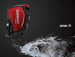 2016 evinrude catalogue 2016 au nz by triple 888 studios issuu
