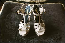 wedding shoes houston bridal gown houston wedding