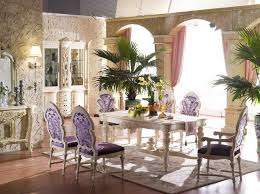 Asian Inspired Dining Room Asian Dining Room Beautiful Pictures Photos Of Remodeling