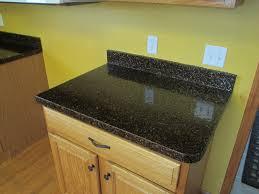 faience cuisine pas cher cuisine faience cuisine pas cher avec vert couleur faience cuisine