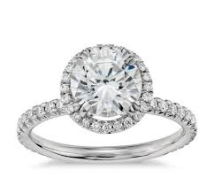 wedding ring prices wedding rings engagement ring prices images of rings of