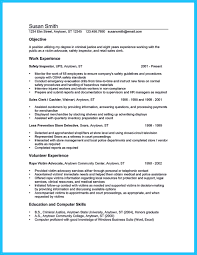 Cook Resume Sample Pdf by 75856624637 Accounting Skills Resume Cook Resume Sample Word
