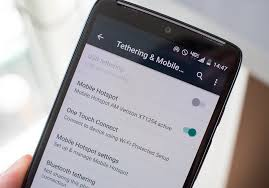 Tmobile Free Wifi T Mobile Hotspot Limit How To Bypass T Mobile Tethering Limit On