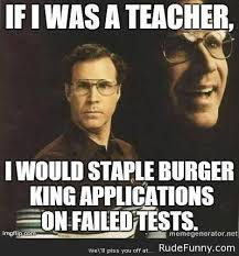 Rude Funny Memes - if i was a teacher http www rudefunny com memes if i was a