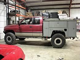 cummins truck 2nd gen multi purpose dodge diesel build page 6 pirate4x4 com 4x4