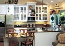 Country Style Kitchen Country Style Kitchen Cabinet Country Style Kitchen Cabinets