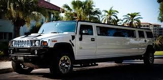 top 12 rentals port fl price 4 limo