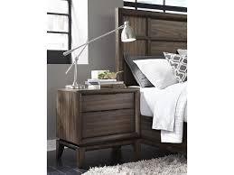 urban inspired nightstands u2014 crafthubs