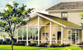 Cost Sunroom Addition Sunroom And Patio Room Additions Company Room Addition Photos