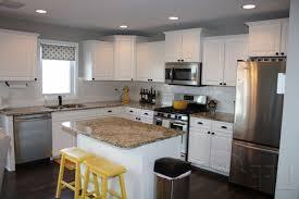 yellow kitchen accents kenangorgun com